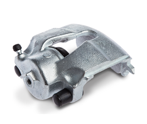 Ferodo-Calipers-product-button